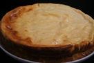 TOFU-YOGHURT-CAKE-8