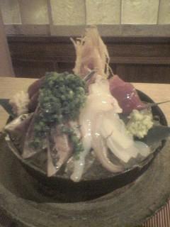 sashimi-oboro.jpg