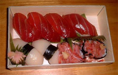 sushiko-demae3.jpg