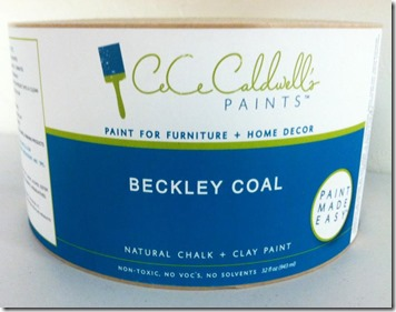 Beckley Coal