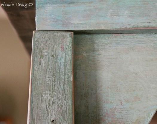 Butcher-block-giveaway-CeCe-Caldwells-chalk-clay-paint-Shizzle-Design-Grand-Rapids-Michigan-Holl.jpg