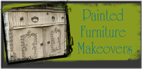 painted-furntire-makeovers3[1]
