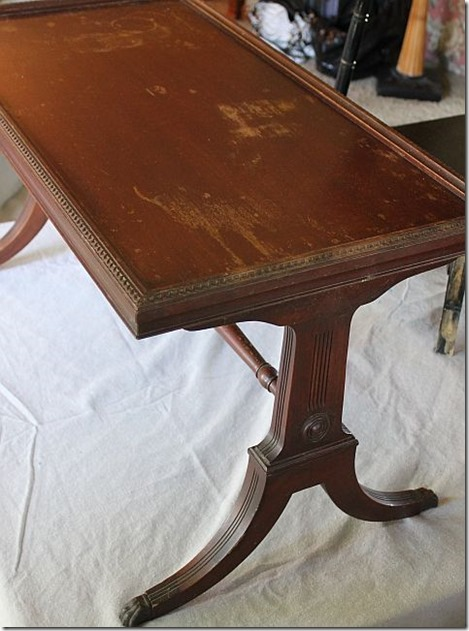 Shizzle Design Furniture Painting Workshop before Byron Center, michigan CeCe Caldwell's Chalk Clay Paints ideas colors tables chair night stands tips learn how to 5 18 13 3