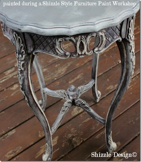 June-15-ornate-antique-hand-carved-accent-table-hand-painted-using-CeCe-Caldwells-Virginia-Chest.jpg