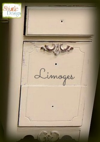 Limoges bone china ivory american paint company chalk clay paint shizzle design michigan 2