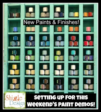 Old Town Paints Shizzle Design smooth american paint company chalk paint retailer grand rapids michigan best colors chart annie sloan cece caldwell american paint company painted furniture 2