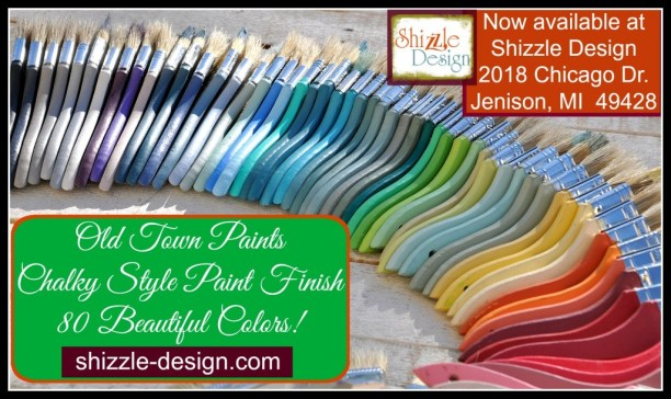 Old Town Paints Shizzle Design smooth american paint company chalk paint retailer grand rapids michigan best colors chart annie sloan cece caldwell american paint company painted furniture largest selection