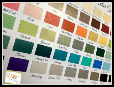 Old Town Paints Shizzle Design smooth american paint company chalk paint retailer grand rapids michigan best colors chart cece caldwell american paint company painted furniture