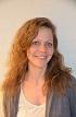 Anette Skals : Næstformand