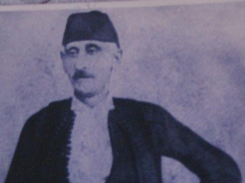 Filip Çeka