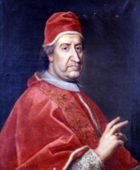 Papa Klementi XI