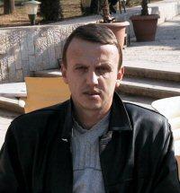 Stefan Çapalikut