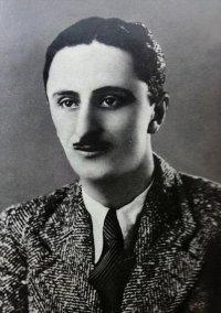 Migjeni (1911-1938)