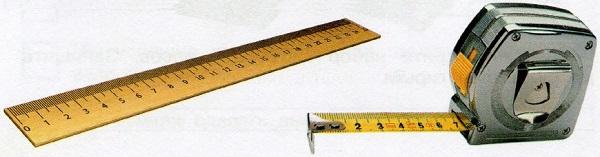izviđački vitez pentakle iskaznica za upoznavanje