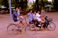 Siem-Reap-cycling