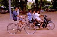 Siem-Reap-cycling