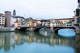 Ponte Vecchio_001