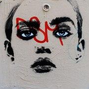 Street art _001