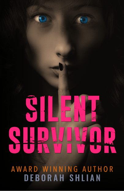 silent-survivor-amazon.png