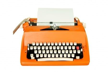 3 הטיפים הכי חשובים לכתיבה / (או) לכתוב לא-ספר