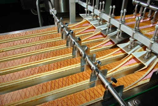 http://www.biscuit.com.ua/en/about/biscuit_factory.html