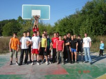 streetball_1