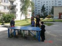 tennis_11
