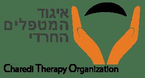 Charedi Therapists Organization