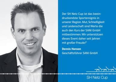 shnetzcup-2017-hansen-sani