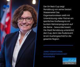 shnetzcup-2021-janet-soennichsen
