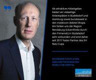shnetzcup-2021-rickmann-von-platen