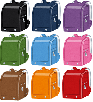 school-randoseru-color