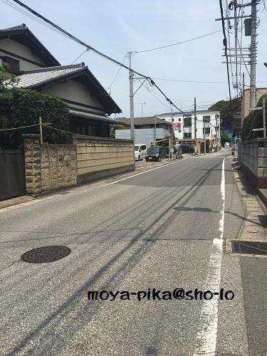 chiba-kemigawa-3