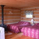 Cabin1 (4)