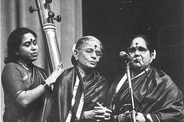 bhakti--621x414