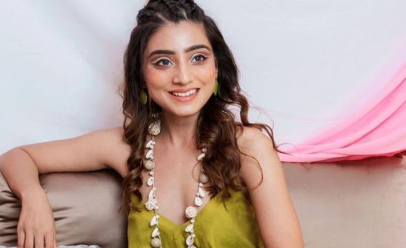 Neha Marda Bigg Boss OTT: Full List of Contestants with Photos