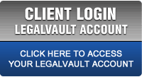 Click here to access your Legal Vault.
