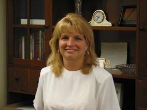 Bucks County Elder Law Attorney Renee Rock