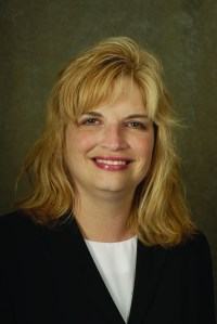 Bucks County Elder Law Attorney Renee