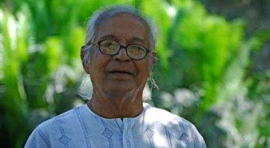 Dizen Sharma
