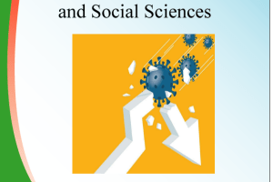 international journal and social science