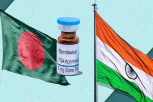 bangladesh-india-276201