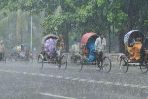 rainnn
