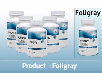 Foligray Review