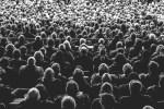 improving webinar attendance