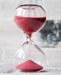 customer success - Time-to-Value Metric