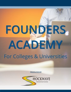 founders-academy-brochure-for-colleges-cover-graphic