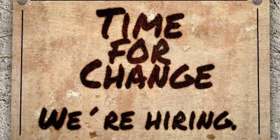 startup hiring - Hiring Executives First