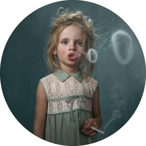 frieke-smoking-kids-1jpg