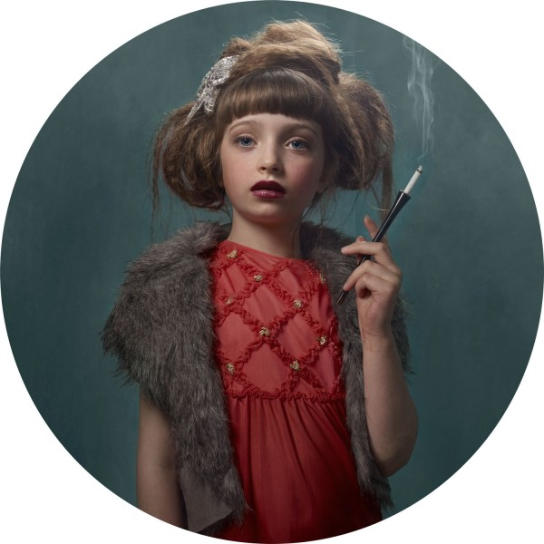 frieke-smoking-kids-5